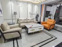 出售祥生壹号院3室2厅2卫122平米188万住宅