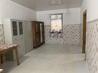 湖心路 油厂巷 民房一楼 有独立厨房卫生间