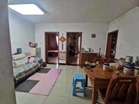 长乐小区 小3室