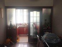 出售清流丽景4室2厅2卫260平米130万住宅