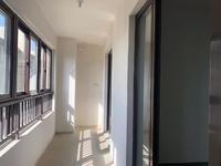 品质社区弘阳 时光澜庭3室2卫 仅售93万好房源不等人