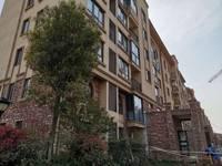 出售雨润 星雨华府5室3厅3卫193平米139.8万住宅