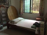 急售 养老投资好选择 清流丽景旁公路局宿舍 紫薇学区 两室一厅 简单装修