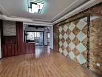 出售南都华府2室2厅1卫90平米79.8万住宅