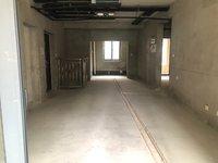珑熙庄园一楼洋房,带八十平院子,家主置换新房低价出