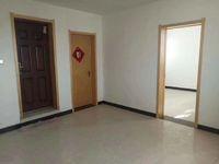 出售姑塘新村顶楼复式5室2厅2卫240平米44.8万住宅