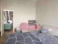 出售七彩世界欢乐城1室1厅1卫55平米36.8万住宅