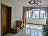 出售扬子科技苑精装修 拎包入住 2室2厅1卫80平米47.7万住宅