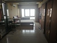 出售泰鑫城市星座1室1厅1卫36平米27.5万住宅