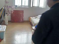 出租红叶山庄2室2厅1卫90平米1200元/月住宅