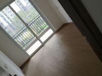 出租碧桂园晚亭印象3室2厅2卫126平米面议住宅