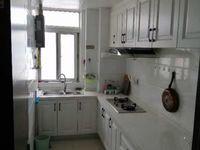 出租龙蟠南苑2室2厅1卫100平米1300元/月住宅