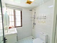 出售龙蟠汇景2室1厅1卫70平米59.8万住宅