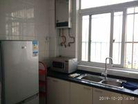 出租新城文昌花园3室2厅1卫130平米1800元/月住宅
