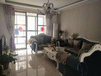出售滁州高铁站宇业东方红郡3室2厅0卫114平米50万住宅