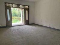 出售高速 公园壹号4室2厅3卫147平米95.8万住宅
