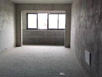 实验二小旁洋房!发能凤凰城4室2厅2卫172平米136.8万住宅