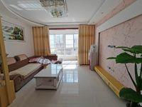 出售创业北苑2室1厅1卫96平米60万住宅无税无出让