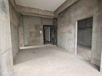 出售天达旺角花园3室2厅1卫112平米42万住宅