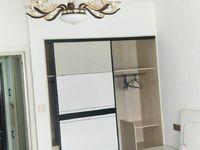 出售胜锦尚城国际1室1厅1卫40平米36.5万住宅