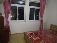 出租菱溪花苑3室2厅1卫106平米1200元/月住宅