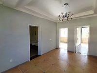 出售龙池花园3室2厅1卫90平米50万住宅