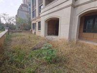 出售高速 公园壹号4室2厅2卫147平米95.8万住宅