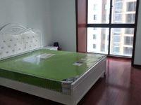 出售泰鑫现代城3室2厅1卫121平米119.8万住宅