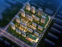 出售碧桂园 黄金时代4室2厅2卫145平米面议住宅