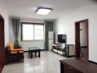出售明珠园3室2厅1卫105平米92.8万住宅