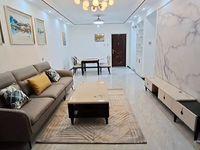 出售万桥新苑3室1厅2卫100平米85万住宅