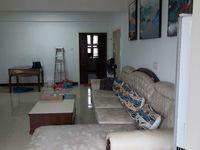 出售滨湖小区2室2厅1卫92平米90万住宅
