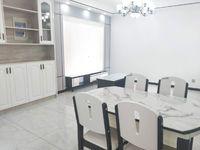 出售西涧花园3室2厅1卫100平米63.8万住宅