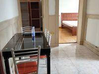 出售二小实验学区 凤凰一村2室1厅1卫60平米54.8万住宅