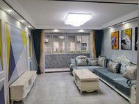 出售南湖山庄3室2厅1卫116平米88万住宅