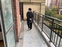 出售鑫缘英仕公馆4室2厅2卫148平米168.8万住宅