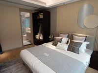 出售容州 苏滁壹号3室2厅1卫96平米54.8万住宅