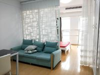 出售金鹏书香门第1室1厅1卫55平米48万住宅