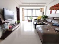 出售清流丽景3室2厅1卫125平米119万住宅