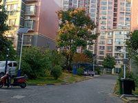 出售西涧花园2室1厅1卫84平米35万住宅