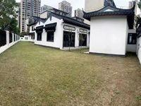 出售金鹏玲珑湾6室3厅4卫365平米520万住宅