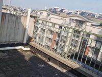 出售盛世华庭熙园复试4室2厅2卫89平米68.8万住宅