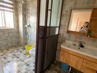 出租凤凰四村2室1厅1卫70平米1000元/月住宅