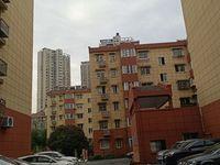 出售丰乐山庄津乐园3室2厅1卫115平米85万住宅