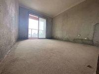 出售天达旺角花园3室2厅2卫112平米47万住宅