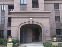 出售高速 公园壹号3室2厅1卫108平米62.6万住宅