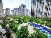 出售碧桂园 十里春风3室2厅2卫114平米58万住宅