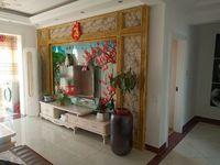 出售东菱城市新地3室2厅1卫120平米88.8万住宅