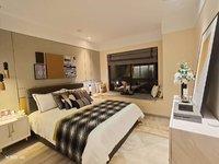 吾悦广场开业在即 特推出几套特价房 真实售价八千不到买城南核心地段大三房
