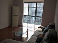 出售菊香苑3室2厅1卫94平米56.8万住宅